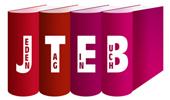 JTEB logo 170x100px